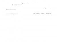powerbras.com.br