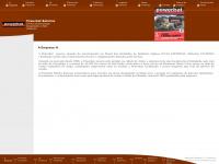 powerbat.com.br