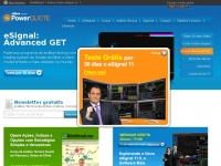powerquote.com.br