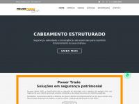 powertrade.com.br