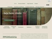 ppghistoria.com.br