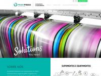 ppsuprimentos.com.br