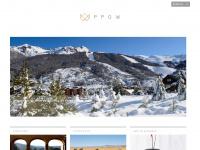 ppow.com.br