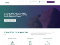 practicegases.com.br