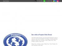 ppedrabranca.com.br