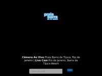 praiabarra.com.br