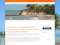 pradoturismo.com.br