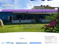 praiadeitaoca.com.br
