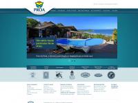 praiadorosa.com.br