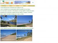 praiaimbassai.com.br