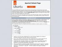 praiacampeche.com.br