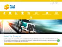 pralapraka.com.br
