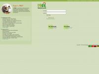 pral.com.br