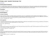 praiseweb.com.br