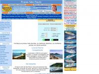praiassp.com.br
