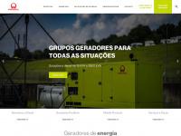 pramac.com.br