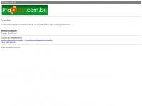 praobra.com.br