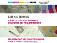 pratadacasa.com.br