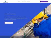 predialconstrutora.com.br