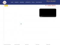 premiattapizzaria.com.br