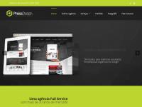 preissdesign.com.br