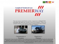 premierway.com.br