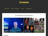 premierleaguebrasil.com.br