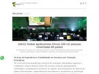 premierbrasileventos.com.br