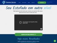 premiumservice.com.br Thumbnail