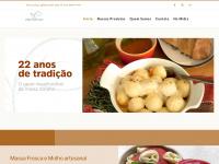 preparato.com.br