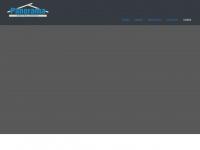 premoldadospanorama.com.br