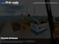 prevale.com.br