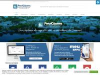 previcaceres.com.br