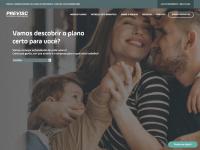 previsc.com.br