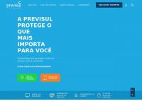 previsul.com.br