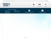 Preventseniordiagnosticos.com.br - Prevent Senior Medicina Diagnóstica - Site Oficial