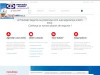 previsaocorretora.com.br