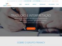 primacy.com.br