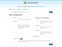 preziosi.com.br