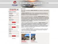 primeimoveisfloripa.com.br