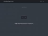 primeirahoranoticias.com.br