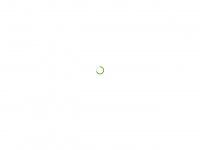primax.com.br