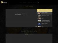primeiroamor.com.br