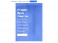 primeiraopcaocorretora.com.br