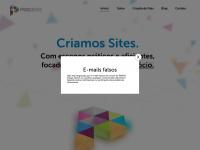 princiweb.com.br