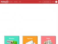printset.com.br