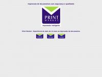 printmarket.com.br
