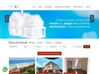 prioriimoveis.com.br