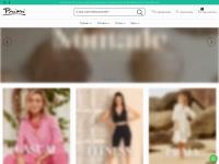 priorimoda.com.br