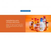 arrudaalimentos.com.br